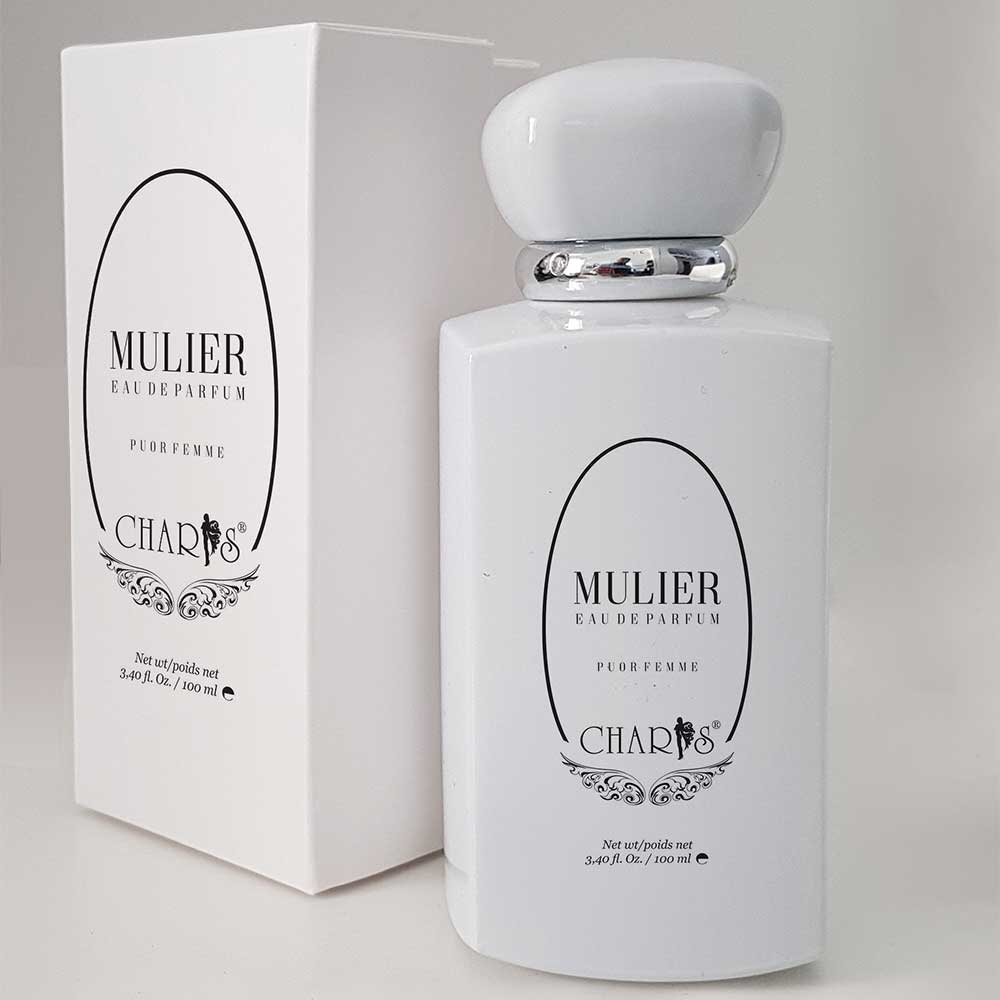 Perfumes Perfumes For Sale Online Perfumes Shop Online